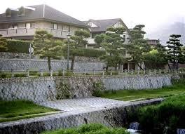 「芦屋市芦屋川沿い豪邸 画像」の画像検索結果