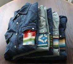 75 Best bottoms images   Denim jeans, Mens fashion:__cat__ ...