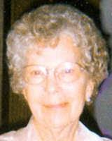 Betty Ellen Lorang Obituary: View Betty Lorang's Obituary by Great Falls ... - 5-1oblorang_05012007