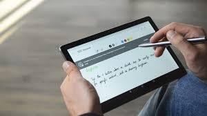 <b>Huawei MediaPad</b> M5 Lite – <b>Планшет</b> с претензией на премиум ...
