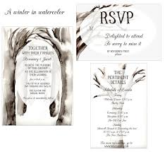 winter wedding invitation card templates invites cards etc collection of thousands of winter wedding invitation card from all over the world