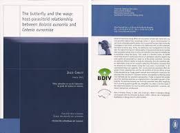professional aspirations essay custom paper service professional aspirations essay