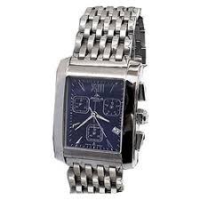 «Наручные <b>часы Alpina</b> Horological Smartwatch <b>AL</b>-<b>285S5AQ6</b> ...