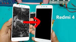 <b>Xiaomi Redmi</b> 4 <b>LCD Screen</b> +<b>Touch Screen</b> Digitizer Replacement ...