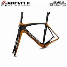 <b>Spcycle Full Carbon Aero</b> Road Bicycle <b>Carbon</b> Frame,700c Racing ...