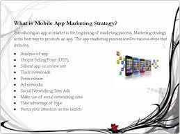 successful mobile app marketing strategy to target your mobile successful mobile app marketing strategy to target your mobile consumer powerpoint presentation ppt
