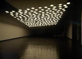 idea ceiling and lighting design