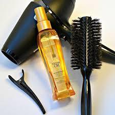 <b>Масло для кончиков</b> волос: обзор 7-ми профессиональных средств
