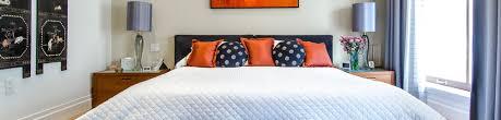 Лучшие стеганые <b>одеяла</b> — исследование Роскачества
