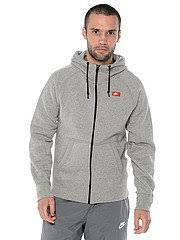 <b>Толстовка Nike</b> 1247056 в интернет-магазине Wildberries.ru