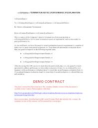 employee termination letter human resources letters forms and cp cover letter employee termination letter human resources letters forms and cp employee notice sampletermination letter to