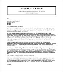 sales cover letter examples example for cover letters medical cover letters sales representative cover letter example medical cover letter medical sales rep cover letter