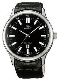 Купить Наручные <b>часы ORIENT</b> UNC7004B по низкой цене с ...