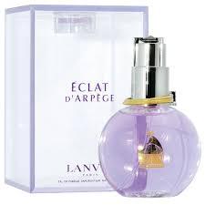 Вода парфюмированная <b>Lanvin</b> Eclat d <b>arpege</b>, 30 мл | Магнит ...