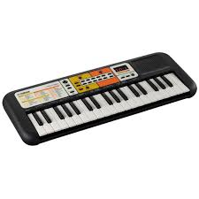 <b>YAMAHA PSS</b>-<b>F30</b> компактный детский <b>синтезатор</b> — купить в ...