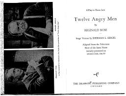 lounge archives the mylaw blog 12angry cover page