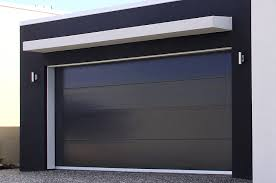 Image result for smart garage door