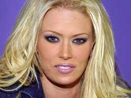 Adult movie star actress Jenna Jameson was charged today with drunken driving in connection with a Westminster fender-bender. - Jenna-Jameson
