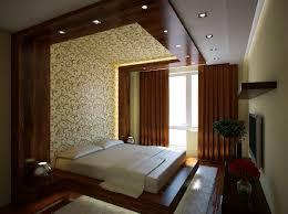 <b>Мебель для спальни</b> из дерева по эскизам клиента