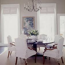 dining chair arms slipcovers: slipcovers for dining chairs with arms idiegeo dining chair slip arm chair slip covers