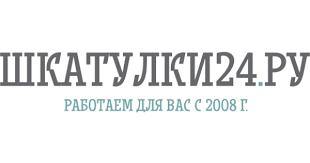 Шкатулки24.ру - <b>шкатулки LC</b> Designs, Champ Collection ...