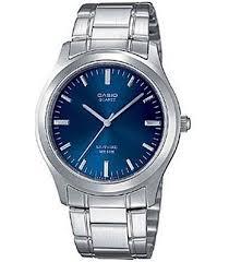 <b>Часы Casio</b> MTP-1200A-<b>2A</b> купить в Минске с доставкой ...