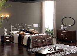 18 attractive flooring ideas for a total floor makeover in the bedroom photo via www interiorismos bedroom flooring pictures options ideas home