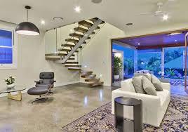 Small Picture Free Interior Design Ideas For Home Decor Beauteous Decor Home