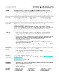 military civilian resume template writing security guard resume how do you write a military resume how how to write a military resume