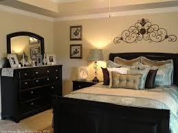 furniture decorating ideas black