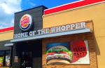 """R�sultat de recherche d'images pour """"Burger King"""""""