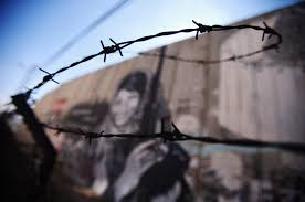 Where the <b>Z</b> Stands for Zionism | Israel | Al Jazeera