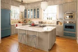 Colored Kitchen Appliances Bisque Colored Appliances