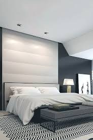 black white grey colour palettes for the bedroom modern minimalist industrial or retro bedrooms are our favourite space learn how to create the best amazing white black bedroom