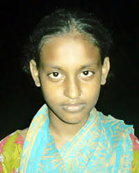 Salma Akhtar Lima Name: Salma Akhtar Lima Gender: Female Date of Birth: 1/1/2001. Aspiration: I have been encouraged ... - SalmaAkhtarLima