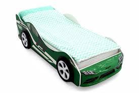 <b>Кровати для подростков</b>, Детская мебель купить недорого в ...
