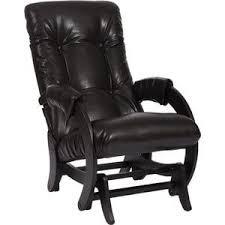Купить <b>кресла мебель импэкс</b> недорого в интернет-магазине на ...