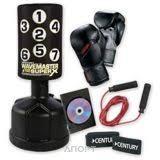 Все для бокса и боевых искусств <b>CENTURY</b>: Купить в Москве ...