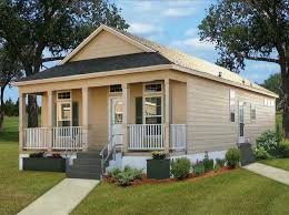 modular home plans and prices   Modern Modular Home    small lot modular home plans