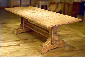 ideas to complete reclaimed barn wood furniture crafts decor with wood floors that have a good fit for you copy barn wood furniture ideas