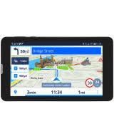 <b>Prestigio GeoVision</b> Tour 3 (7.0″, IPS, 1280õ720, Android 7.0, CPU ...