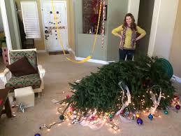 Resultado de imagen de worst christmas tree
