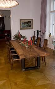 images slab tables pinterest wood