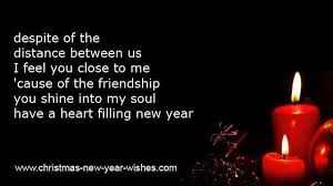 New Year Quotes For Friends. QuotesGram