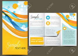 brochure s brochure template template s brochure template medium size