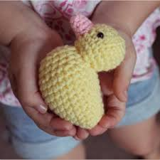 The <b>Little Yellow Duck</b> Project: Home