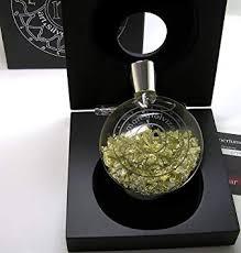 <b>Ramon Molvizar Art and</b> Silver and Perfume Eau de Parfume Spray ...