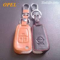 Discount Opel Astra Key Case