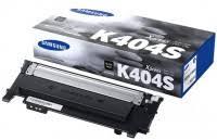 <b>Samsung CLT</b>-<b>K404S</b> – купить <b>картридж</b>, сравнение цен ...