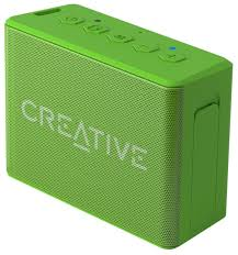 <b>Портативная акустика Creative MUVO</b> 1c — купить по выгодной ...